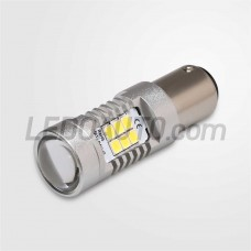 1157 High Brightness 2835SMD Auto Tail Lamp