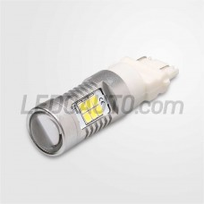 3157 Automotive LED Bulb Canbus (2835SMD)