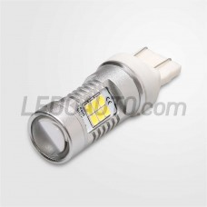 7443 High Peformance Auto LED Light (1157, 3157 Available)