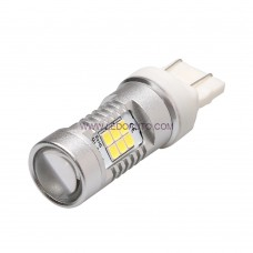 7440 600 lumen High Peformance Auto LED Light