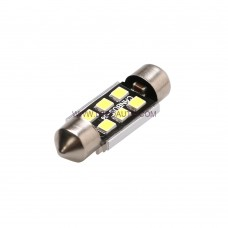 2835 SMD CANBus Festoon LED Bulbs