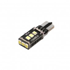T10 194 285 W5w 2835SMD Canbus LED Auto Light
