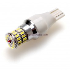 T15 Turbo 48*3014SMD Canbus LED Automobile Lighting