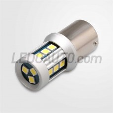 Osram 3030SMD Small & Smart 1156 LED Reverse Light
