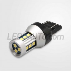 Osram 3030SMD Small & Smart 7443 LED Turn Signal Light Bulb