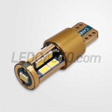 Samsung 3623SMD White T10 194 Super Canbus LED Interior Light