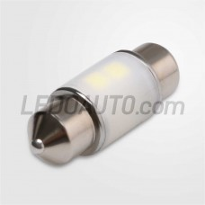 3D Design 360 Degree Festoon 31mm LED Light