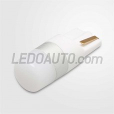 3D Lighting High Performance T10 LED Interior Light