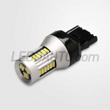 7440 Turbo 4014 SMD Canbus LED Exterior Light