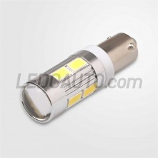 BA9S 10*5730SMD Canbus LED Car Light Bulb