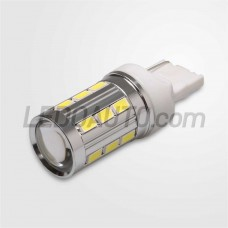 21*5730SMD Canbus Automotive LED Light ((1156/1157, 3156/3157, 7440/7443 Available)