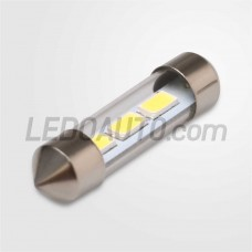 Festoon 5730 SMD Non-CANbus LED Interior Light