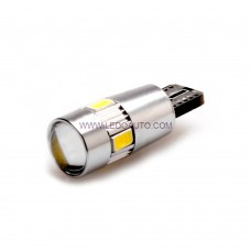 T10 194 5730SMD PCB Wedge CANBus LED Light