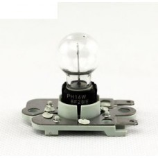 https://ledoauto.com/image/cache/catalog/Bulb size cover pictures/PH16W-HALOGEN-BULB-228x228.jpg