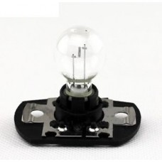 https://ledoauto.com/image/cache/catalog/Bulb size cover pictures/ph19w-halogen-bulb-228x228.jpg