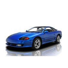 Dodge STEALTH