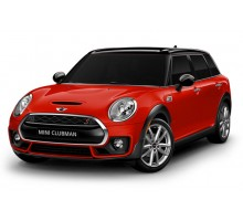Mini Copper Clubman Countryman