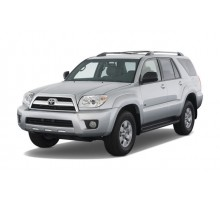 Toyota 4 Runner 4th Gen