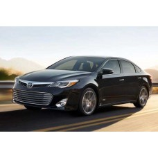 Toyota Avalon 4th Gen