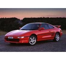 Toyota MR2 W20