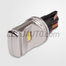 Chrome CSP 30W High Power 400 Lumen T15 LED Side Marker Light
