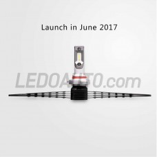 https://ledoauto.com/image/cache/catalog/F1 LED Headlight/F1-9005-LED-Headlight-Bulbs-Thumbnail-228x228.jpg