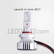 https://ledoauto.com/image/cache/catalog/F2 LED Headlight Bulbs/F2 LED Headlight Bulbs Thumbnail-228x228.jpg