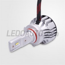 F2-9005 LED Headlights Bulbs for Cars