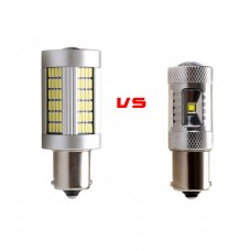https://ledoauto.com/image/cache/catalog/Funtional Product/Special-Auto-LED-Bulb-228x228.jpg