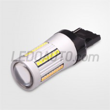 18W Super CANBus 7440 LED Bulbs Special for Turn Signal Light