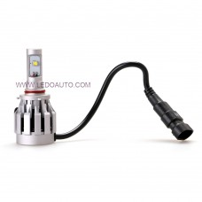 G2 ALL in One Auto LED Headlight H10