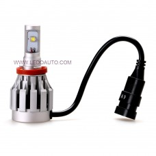 H11 20W Auto LED Headlight/Fog Light