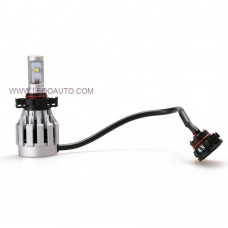 G2- PSX24 20W Auto LED Headlight/Fog Light