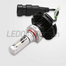 G7MP-9005 4000 Lumen ALL IN ONE LED Headlight Conversion Kit