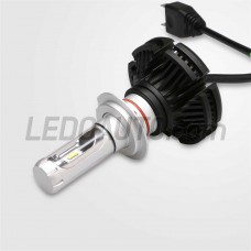 G7MP-H7 4000Lumen ALL IN ONE LED Headlight Conversion Kit