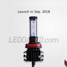 https://ledoauto.com/image/cache/catalog/G7E Led Headlight/LED-Headlight-Bulbs-Thumbnail-228x228.jpg