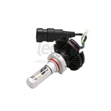 Acura ZDX G7MP 4000 Lumen LED Headlight Bulb