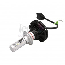 CITROEN C4 II All-In-One G7MP 4000Lumen LED Headlight Bulb