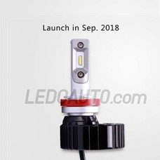 https://ledoauto.com/image/cache/catalog/G7P LED Headlight/LED-Headlight-Bulbs-Thumbnail-1-228x228.jpg