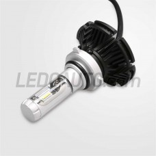 G7S 9006 Higher Performance LED Headlight Kit