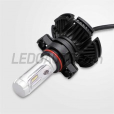 G7S PSX24W Higher Performance LED Headlight Kit