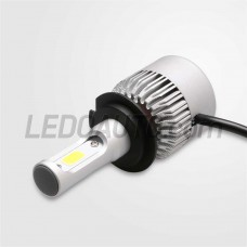 All In One G8 Bridgelux-COB LED Headlight Bulbs