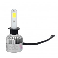 All-In-One G8 COB H1 LED Headlight Bulbs