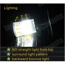 https://ledoauto.com/image/cache/catalog/LED Headlight Cover Picture/3014-SMD-Automotive-LED-Bulbs 3-228x228.jpg