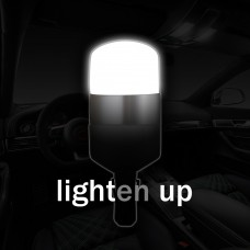 https://ledoauto.com/image/cache/catalog/LED Headlight Cover Picture/3D Design Light Bulbs-228x228.jpg