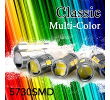 5730 SMD Light Bulbs