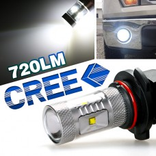 https://ledoauto.com/image/cache/catalog/LED Headlight Cover Picture/CREE High Power Light Bulb-228x228.jpg