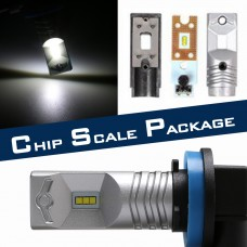 https://ledoauto.com/image/cache/catalog/LED Headlight Cover Picture/CSP High Power Light Bulbs-228x228.jpg