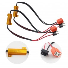 https://ledoauto.com/image/cache/catalog/LED Headlight Cover Picture/LED Headlight Load Resistor-228x228.jpg
