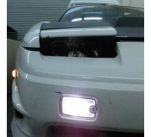 LED Parking Position Light